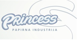 PAPIRNA INDUSTRIJA PRINCESS d.o.o.