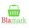 BLAMARK d.o.o.