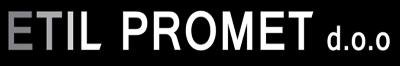 ETIL PROMET d.o.o.