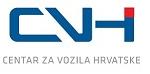 CENTAR ZA VOZILA HRVATSKE d.d.