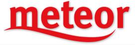 METEOR d.o.o.