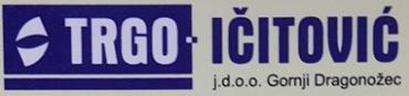 TRGO-IČITOVIĆ j.d.o.o.