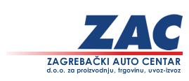 Z.A.C. d.o.o.