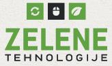Zelene tehnologije d.o.o.