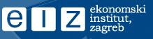 EKONOMSKI INSTITUT, ZAGREB