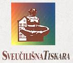 SVEUČILIŠNA TISKARA d.o.o.