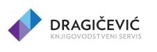 Knjigovodstveni servis Dragičević d.o.o.
